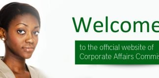 What is the corporate affairs commission? How was it established? Who are the members of the CAC and what is the tenure of membership? Learn more here