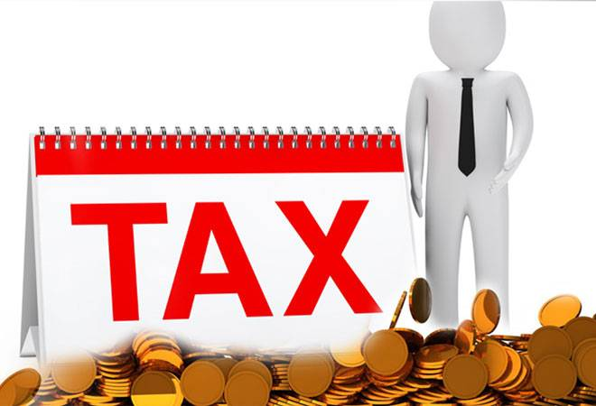 educational tax in Nigeria