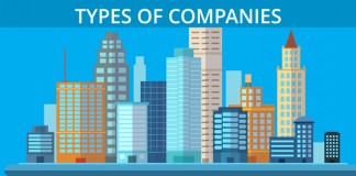 formation of companies in nigeria