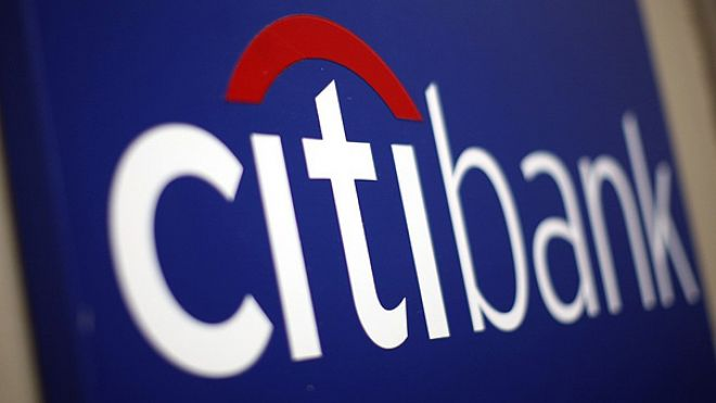 list of banks in Nigeria - CityBank