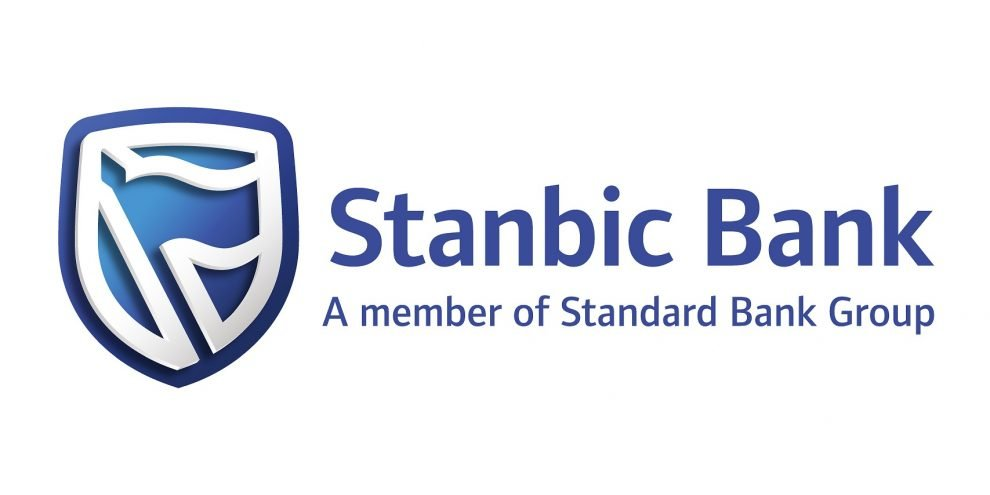 list of banks in Nigeria - Stanbic Ibtc