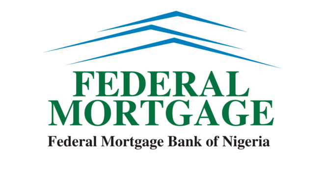 mortgage bank types