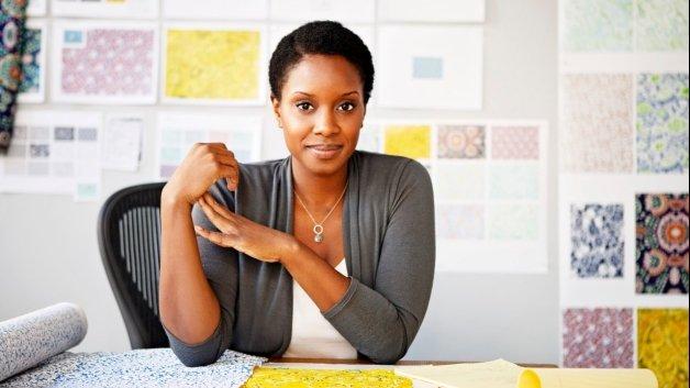 small business owner - sole proprietorship advantages now