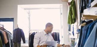 Oasdom sole proprietorship business structure Advantages and disadvantages