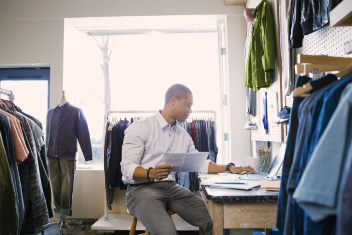 Sole proprietorship business in Nigeria explained