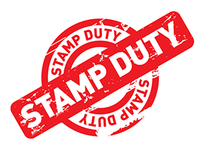 stamp duty - stamp duties act