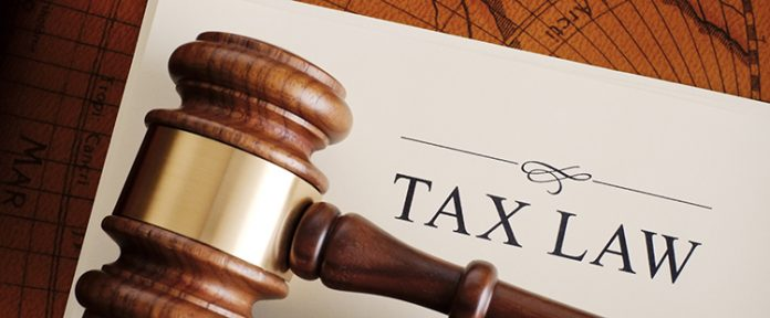 What are the tax laws in Nigeria tax system? In this post, you'll find information about the tax system, Tax policies, Ordinances, Acts and Decree. Check it
