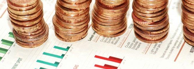 tax rates in Nigeria