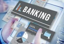 What is a bank and what are the types of banks in Nigeria? Learn more about the origin of banks and understand each of the type of banks and their functions