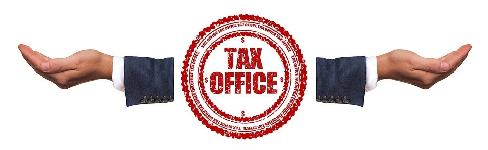 list of taxes - direct and indirect tax differences