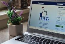 facebook statistics of 2019