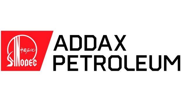 Addax petroleum company in nigeria