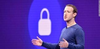 How Mark Zuckerberg really started Facebook