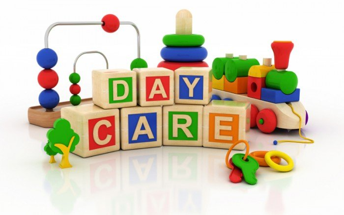 The importance of child day care in Nigeria