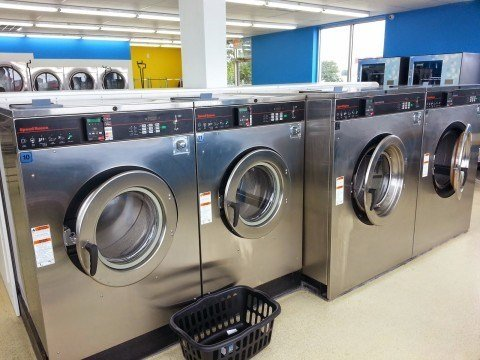 Laundry business guide - how lucrative is it