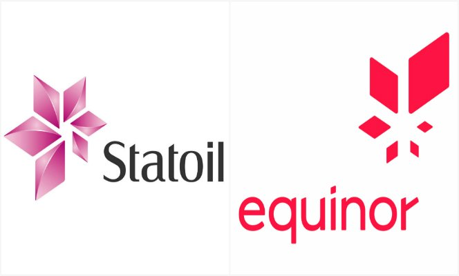Equinor Statoil - Nigerian Oil and Gas companies