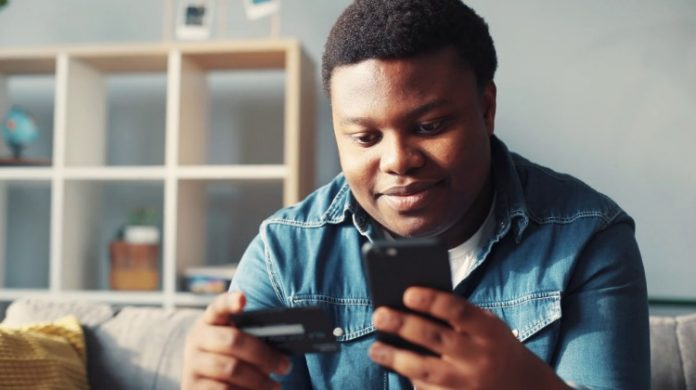 Do you want to get quick cash loans in Nigeria right now? Be it payday loans online, cash advance, or fast cash loans, here are 7 proven loans in Nigeria
