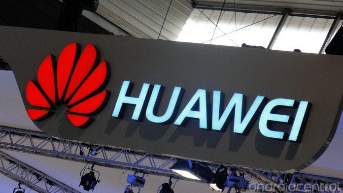 Oasdom Huawei device users