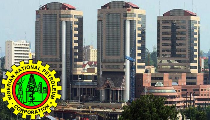 Nigeria's oil and gas companies - NNPC