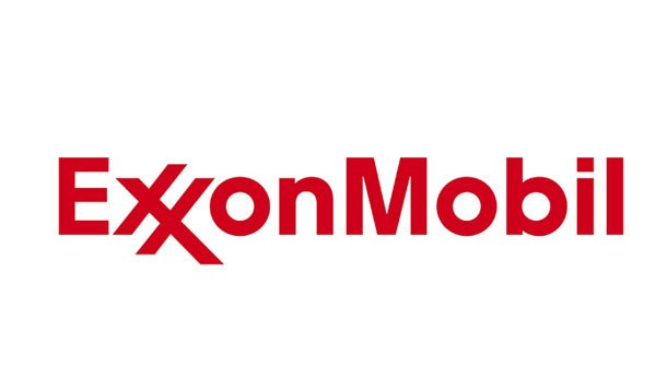 exxon mobil oil and gas company in nigeria