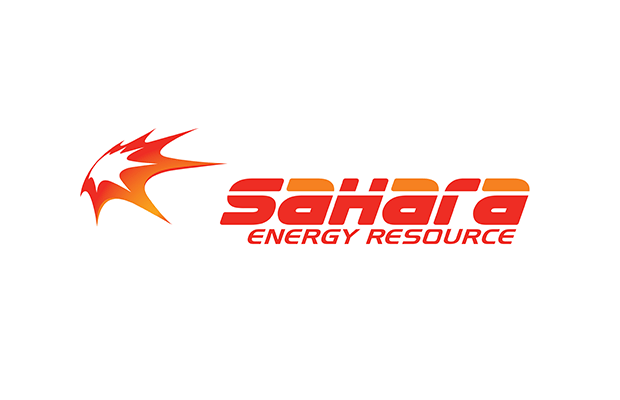 oil companies in Nigeria - sahara energy group