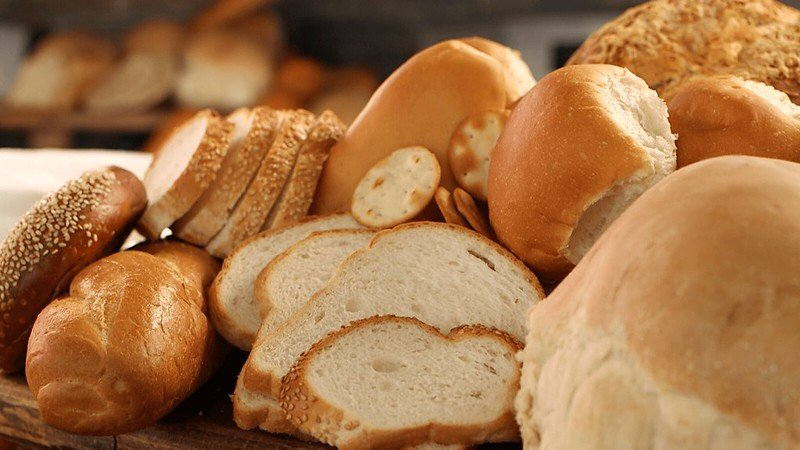 profitable food business in nigeria - bakery