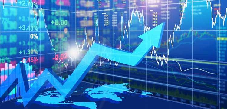 stocks and debentures