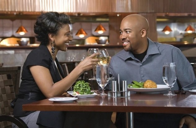 restaurant business idea in nigeria
