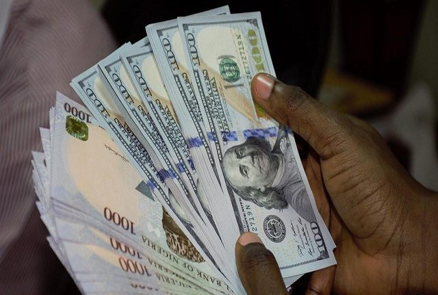 Get Accurate Abokifx Naira To Usd