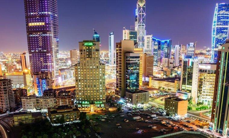 Kuwait - net worth in the world