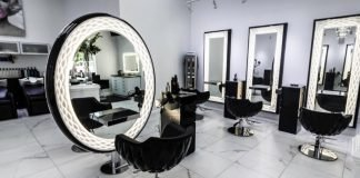 How to start a hair beauty salon business In Nigeria today