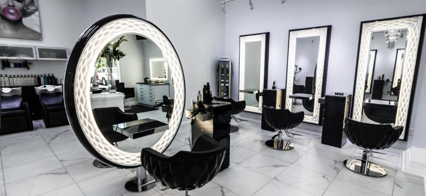 Detailed How To Start A Hair Beauty Salon Business In Nigeria Oasdom