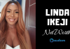 Linda Ikeji Net Worth Forbes Today