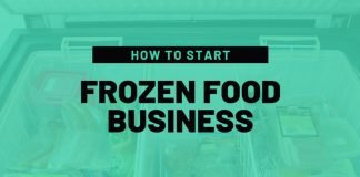 Oasdom how to start a frozen food business in Nigeria 1