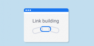 oasdom link building strategies for business