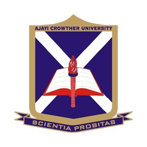 Ajayi crowther private university