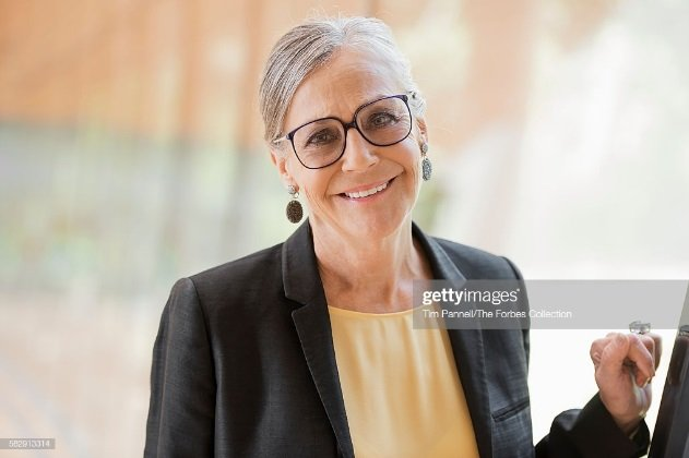 Alice-Walton-Richest-women-in-the-world