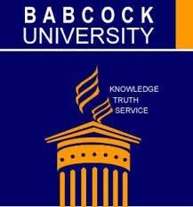 Babcok University