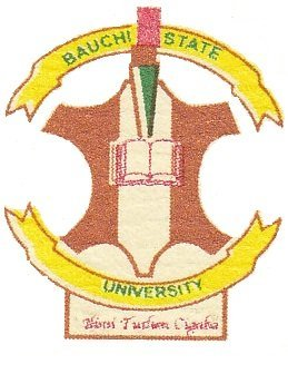 Bauchi State University Courses