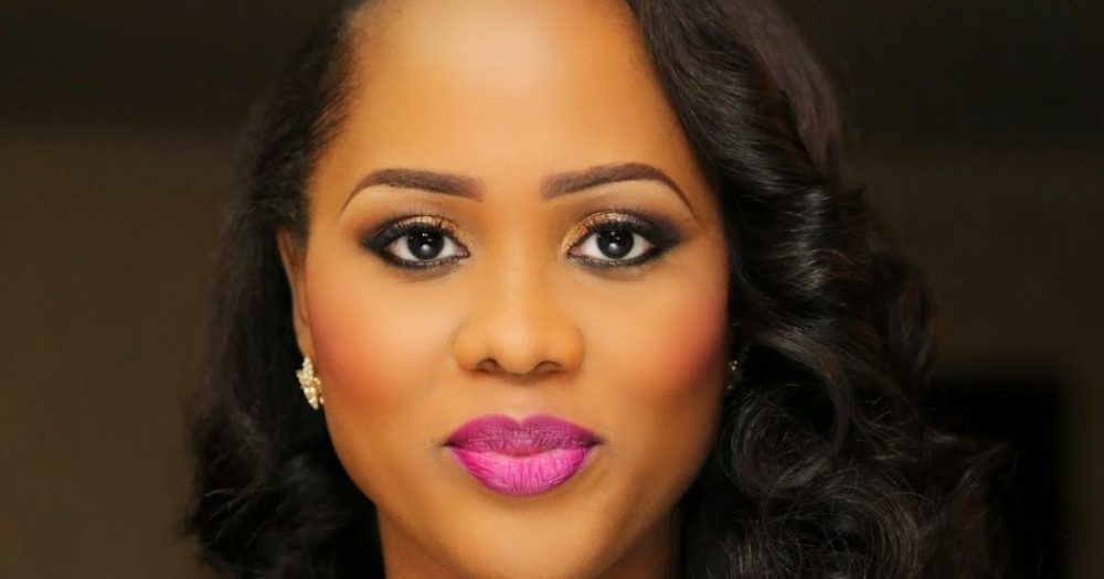 Bella naija ceo - richest bloggers in Nigeria - Uchenna