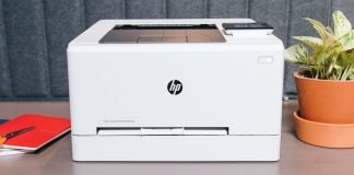 How to clean your laser printer and toner catridges