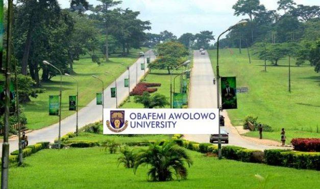 top 10 best federal universities in Nigeria