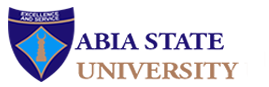 Abia state university courses