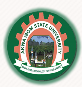 Akwa Ibom state University Courses
