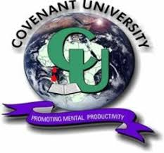 Best private university in Nigeria - Covenant university