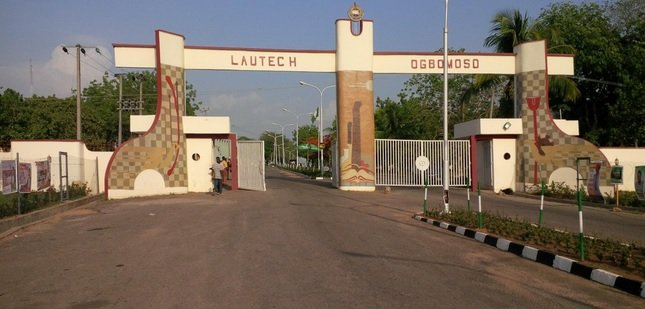 Full list of state universities in Nigeria and their location
