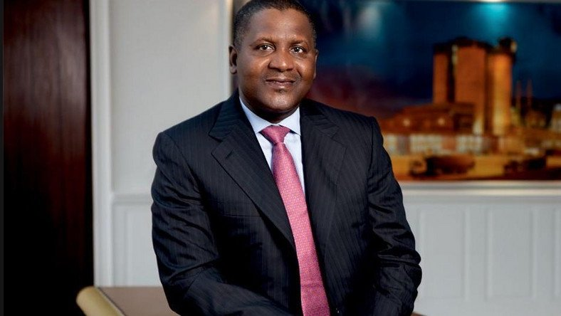 most sought after Nigerian billionaires on instagram