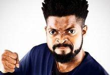 top 10 richest comedian in Nigeria