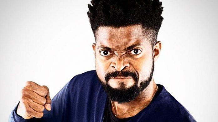 Oasdom top 10 richest comedian in Nigeria