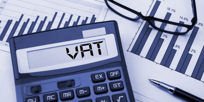 Calculating VAT is a lot harder than adding two or three numerical values.Various financial formulae are involved but Vat online calculator is easier